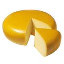 """Набор для приготовления сыра """"Гауда"""" (форма на 2 кг)"""