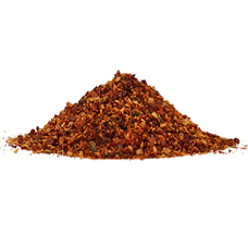 Перец чили красный хлопьями - 30 грамм